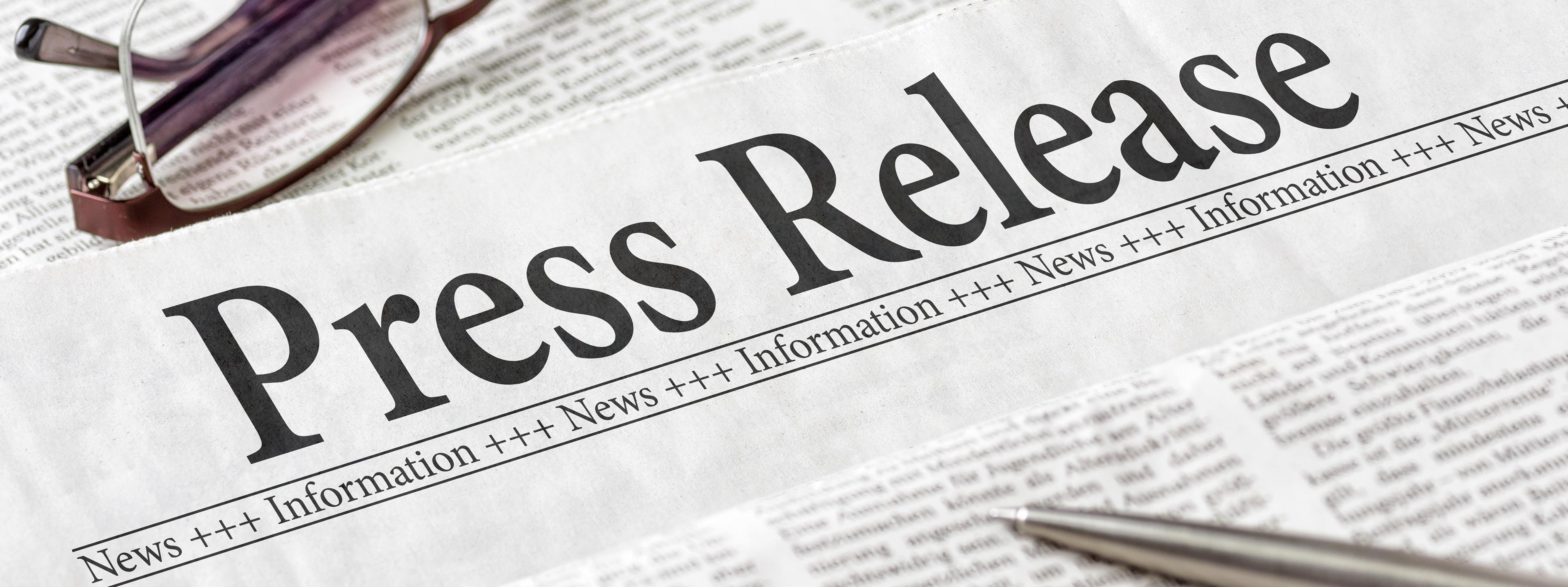 52cdd907ac4b Presse Pressemeldungen Header